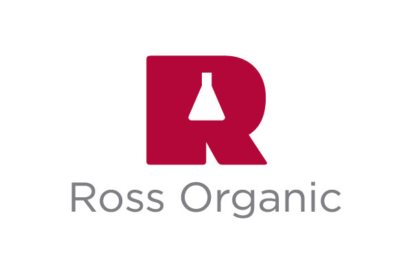 Azelis expands in the US Personal Care market with the acquisition of Ross Organic